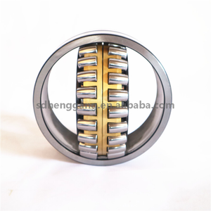 Bearing For F800 Slurry Pumps Oil Field Equipment Bearing 23148MB W33
