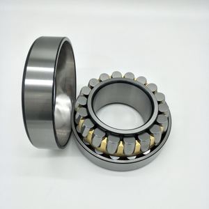 11449 Bearing For Concrete Mixer/Special Spherical Roller Bearings 100*180*69/82mm