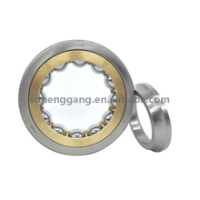 Four-Point Angular Contact Ball Bearing QJF228M QJ228N2M/YA8 226 230 232 326 328 330 1024 1028 1030 1032