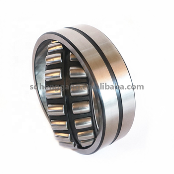 Bearing for F1300 Mud Pump of Drilling Petroleum Machinery Equipment 24060