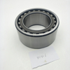F-801806.PRL Cement Mixer Truck Bearing Cement Concrete Tank Truck Reducer Bearing