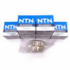 NTN-6213ZZ/2AS Japan High Quality Bearings NTN Original Bearing