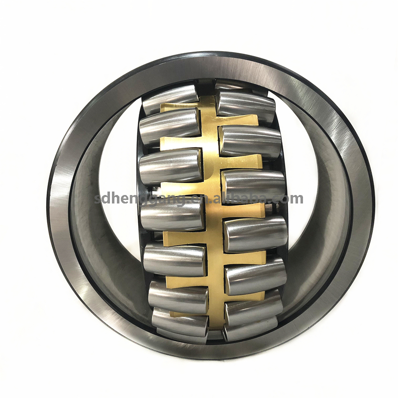 High quality spherical roller bearing 24172CA/W33