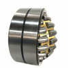Chinese manufacturer spherical roller bearing 248/800CA/W33