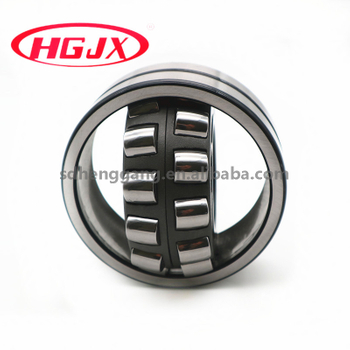 2019 high quality 22317CC spherical roller bearing