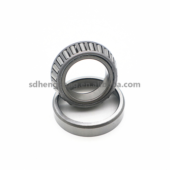 6461A/6420 inch taper roller bearing
