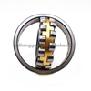 Hot sale spherical roller bearing 21314CA/W33