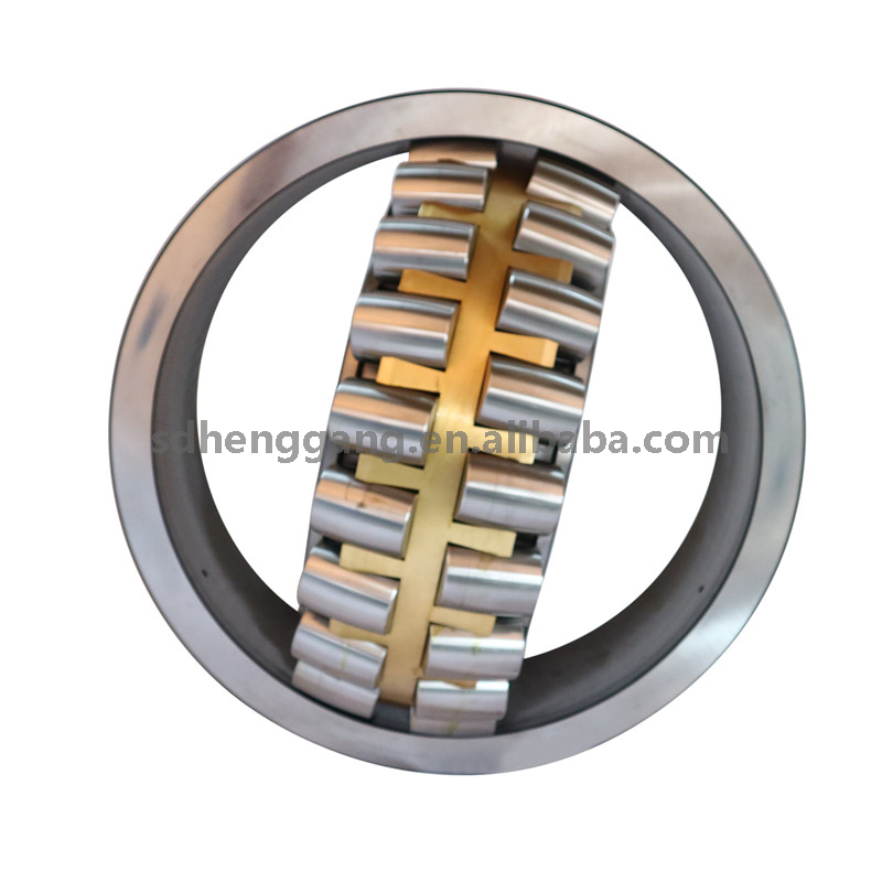 Factory large stock spherical roller bearing 240/560CA/W33