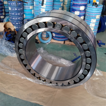 Factory large stock spherical roller bearing 240/850CA/W33