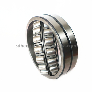 spherical roller bearing 22230CC/W33