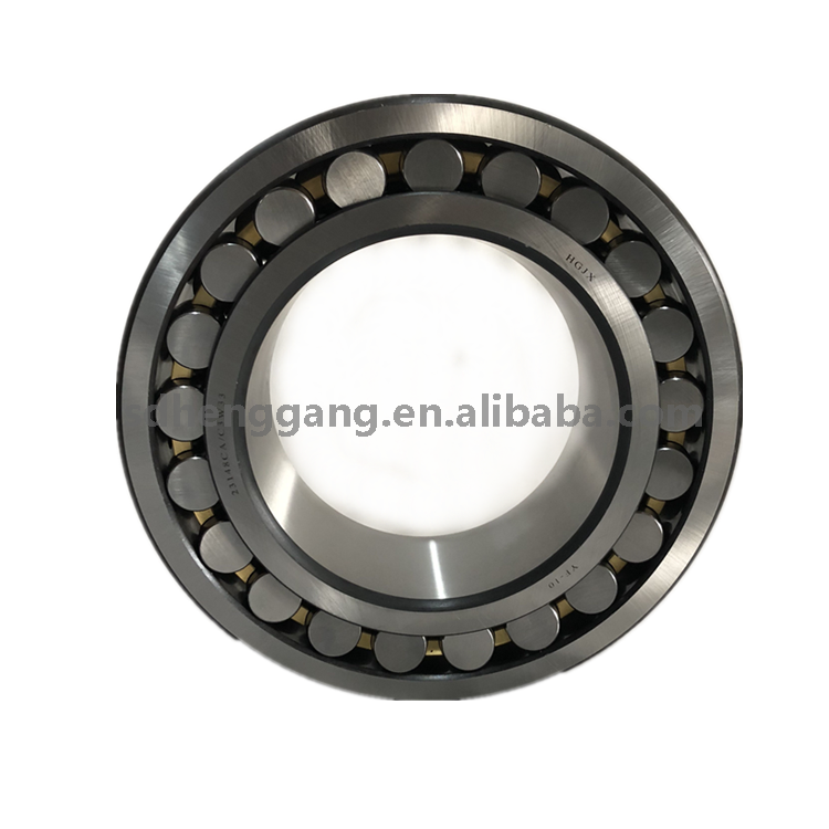 ball bearing spherical roller bearing 23864CA 320*400*60