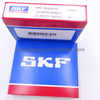 23138CC/W33 SKF bearing spherical roller bearing 190*320*104mm