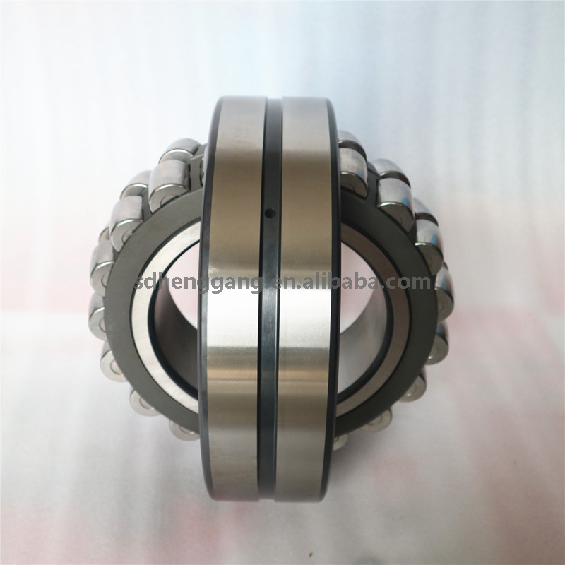 Factory large stock spherical roller bearing 22244CC/W33
