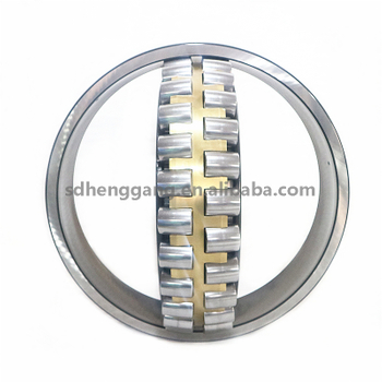 High quality spherical roller bearing 24892CA/W33