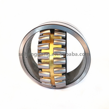 High quality spherical roller bearing 24060CA/W33 C3
