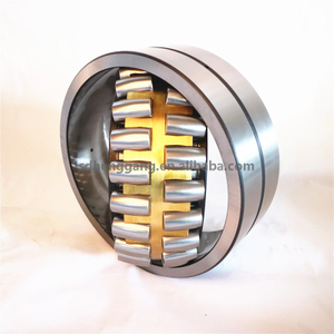factory 1500*1950*450 spherical roller bearing 249/1500 CA W33