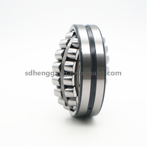 Factory large stock spherical roller bearing 22318E/W33 22318E