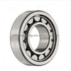 Chain supply NJ NU 218 90*160*30 Cylindrical Roller Bearing
