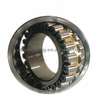 23124MB/W33 spherical roller bearing 120*200*62 MB bearing
