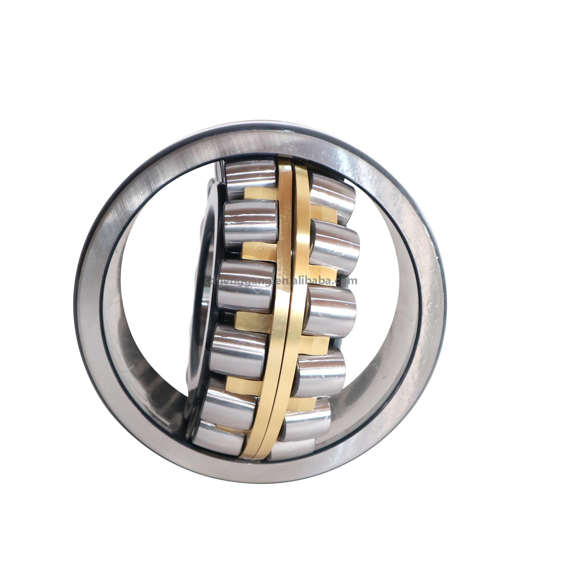 2019 long life 23220MA ball bearing