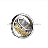 High quality roller bearing price 24176MBK30
