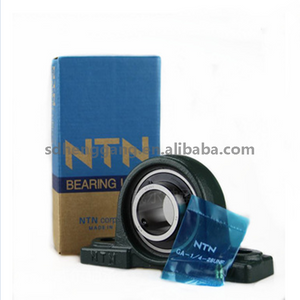 low noise NSK NTN pillow block bearing UCP201 UCP202 UCP203 UCP204