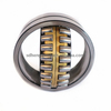 Factory price spherical roller bearing 23036MBK