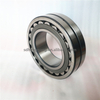Factory large stock spherical roller bearing 22238CC/W33