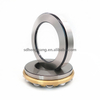 High quality thrust roller bearing 29440M