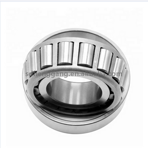 China factory 30218 90*160*32.5 inch taper roller bearing