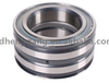 full complement cylindrical roller bearing SL045009PP 45*75*40mm