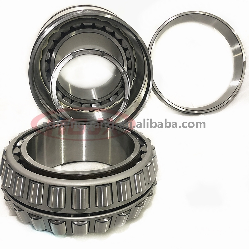 3011776 four row inch taper roller bearing