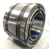 331275B Four Row Tapered Roller Bearing Used in Rolling Mill