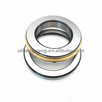 29320M thrust roller bearing in stock