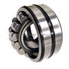 160*340*114 spherical roller bearing 22332E/W33