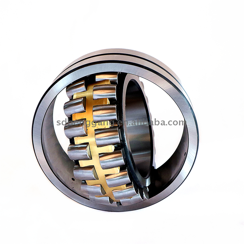 China suppliers spherical roller bearing 23120CA/W33