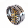 High quality spherical roller bearing 24030MB/W33 C3